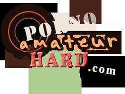 Porno Amateur Hard